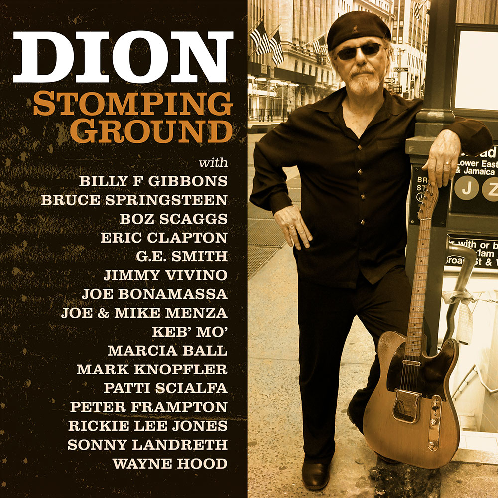 dion-stomping-1000x1000