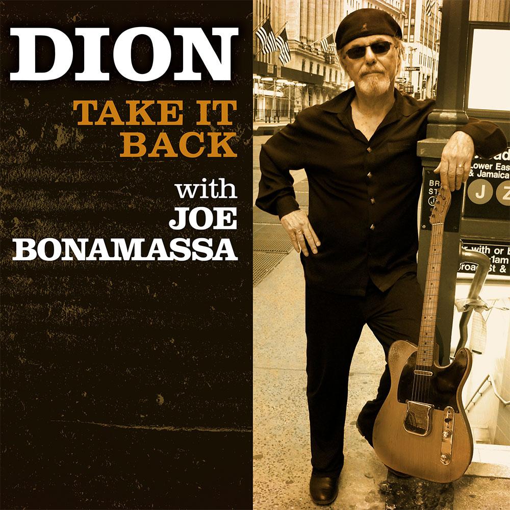 dion---take-it-back-1000x1000