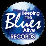 KTBA-Records-Logo